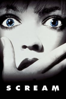 Scream 1996 film complet
