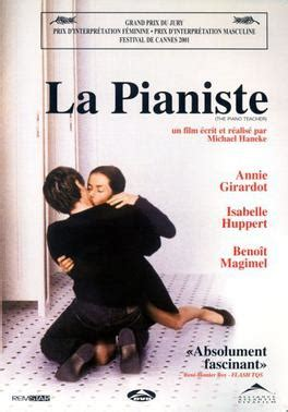 Le Pianiste 2002 film complet