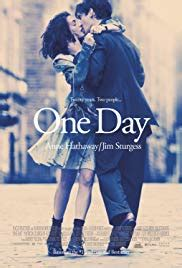 One day 2011 film complet