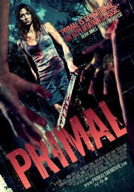 Primale 2010 film complet