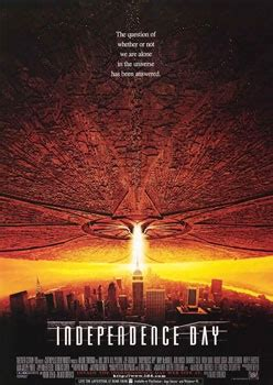 Independence Day 1996