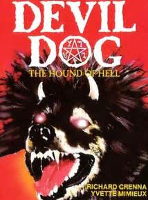 Hell Hounds 2010