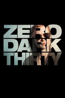 Zero Dark Thirty film complet