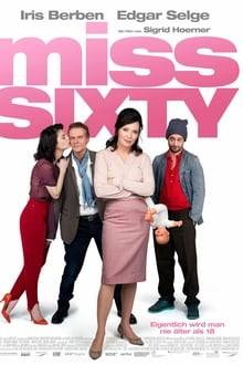Miss Sixty 2014 film complet