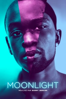 Moonlight 2016 film complet