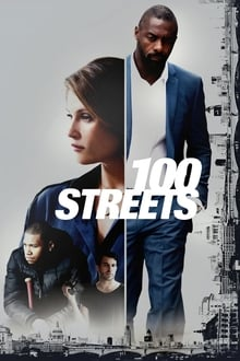 100 Streets 2016 film complet