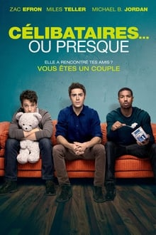 That Awkward Moment 2014 film complet