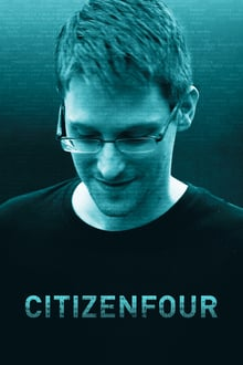 Citizenfour 2014 film complet