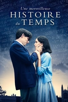 The Theory of Everything 2014 film complet
