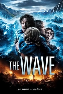 The wave 2015 film complet