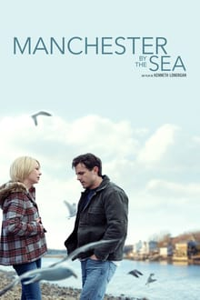 Manchester by the Sea 2016 film complet