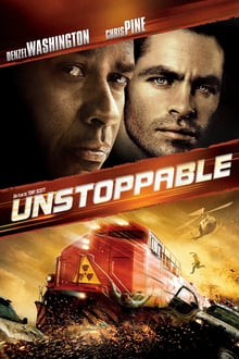 Unstoppable 2010 film complet
