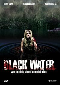 Black Water 2007 film complet
