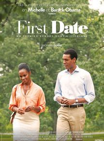 First date 2016 film complet