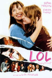 LOL (Laughing Out Loud) 2008 film complet