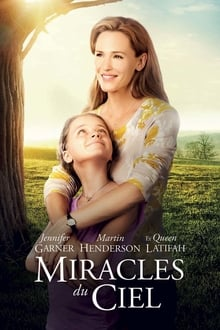 Miracles from Heaven 2016 film complet