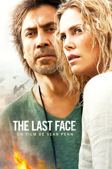 The Last Face 2016 film complet