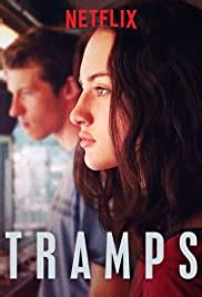 Tramps 2016 film complet