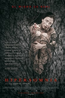 Hipersomnia 2016 bluray film complet