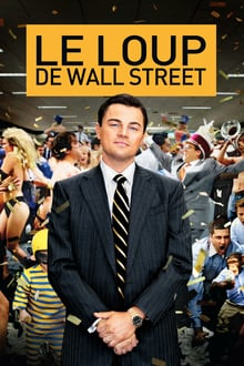 Le Loup de Wall Street 2013 bluray film complet