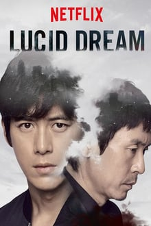 Lucid Dream 2017 bluray film complet