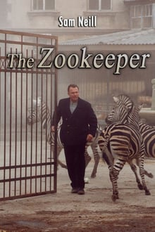 The Zookeeper 2001 bluray film complet