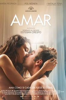 Amar 2017 bluray film complet