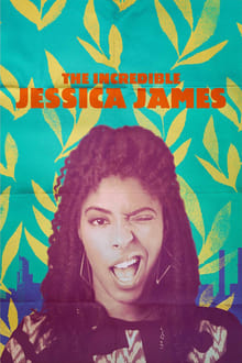 The Incredible Jessica James 2017 bluray film complet