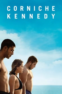 Corniche Kennedy 2017 bluray film complet