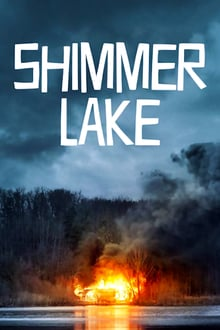 Shimmer Lake 2017 bluray film complet
