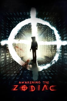 Awakening the Zodiac 2017 bluray film complet