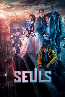 Seuls 2017 bluray film complet