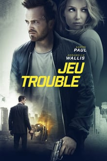 Jeu trouble 2016 bluray film complet