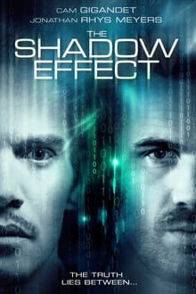 The Shadow Effect 2017 bluray