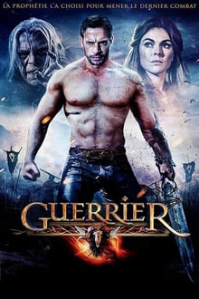 Guerrier 2017 bluray film complet