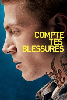 Compte tes blessures 2017 bluray film complet