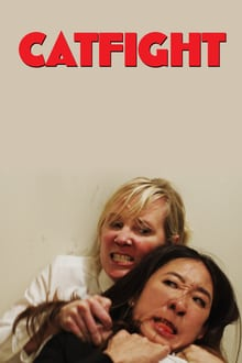 Catfight 2017 bluray film complet
