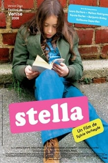 Stella 2008 bluray film complet