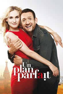Un Plan parfait 2012 bluray film complet