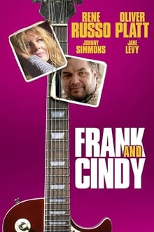 Frank and Cindy 2015 bluray film complet