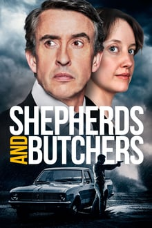 Shepherds and Butchers 2017 bluray film complet
