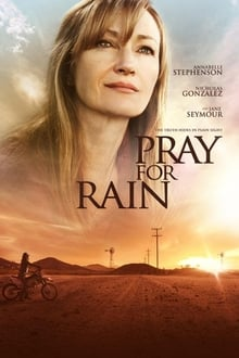 Pray for Rain 2017 bluray film complet