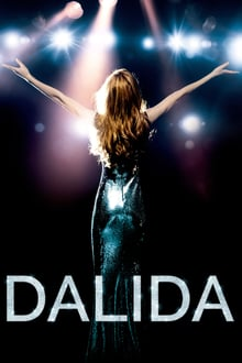 Dalida 2016 bluray film complet