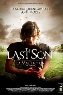 Hideaways : The Last Son 2011 film complet