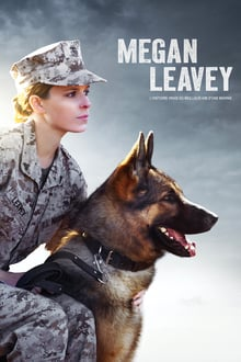 Megan Leavey 2017