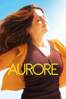 Aurore 2017 bluray film complet