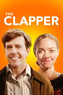 The Clapper 2018 film complet