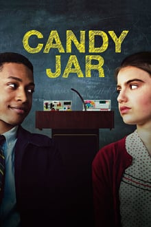 Candy Jar 2018 film complet