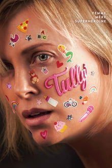 Tully 2018 film complet