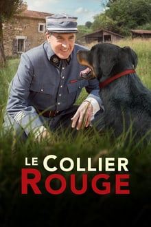 Le Collier rouge 2018 film complet
